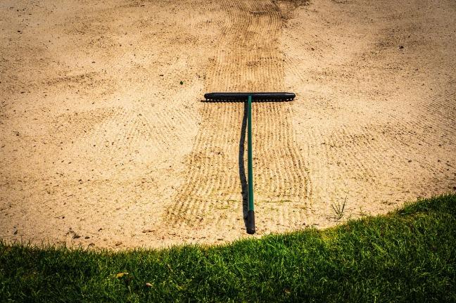 golf-3445771_1280