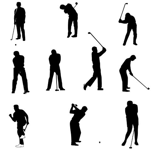 golfing-163721__480.jpg