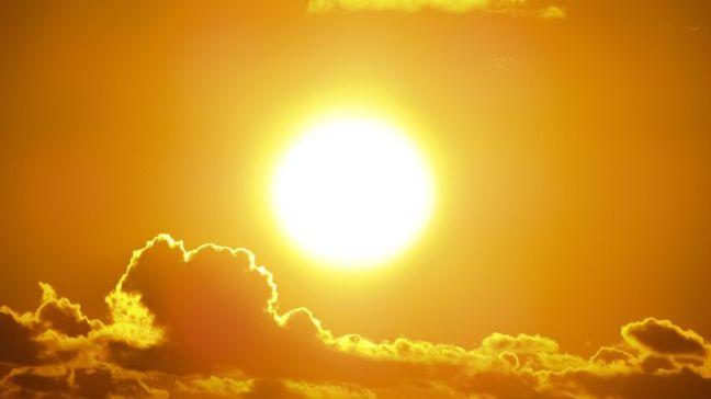 sun-1953052__480.jpg